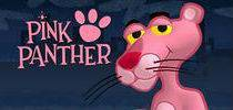 Pink Panther Online Slot