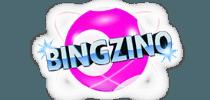 Bingzino Review