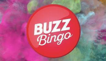 buzz-bingo-banner346