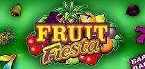 Fruit Fiesta Online Slot