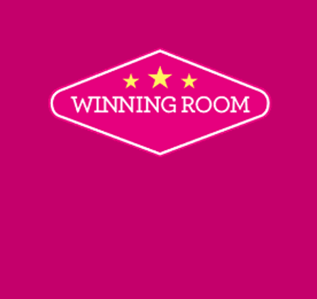 Winning Room - Slots Site of the Month