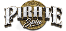 Pirate Spin Online Casino Review