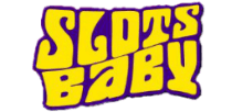 Slots Baby Casino Review