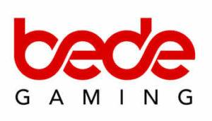 Bede Gaming Software