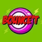 bounce't bingo