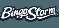BingoStorm Casino Review