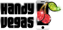 Handy Vegas Casino Review