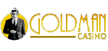 Goldman Casino Review