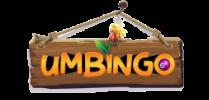 Umbingo Casino Online Review