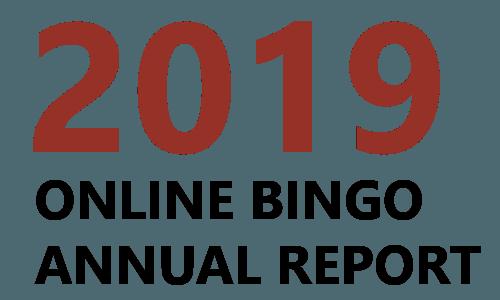 Online Bingo Report 2019