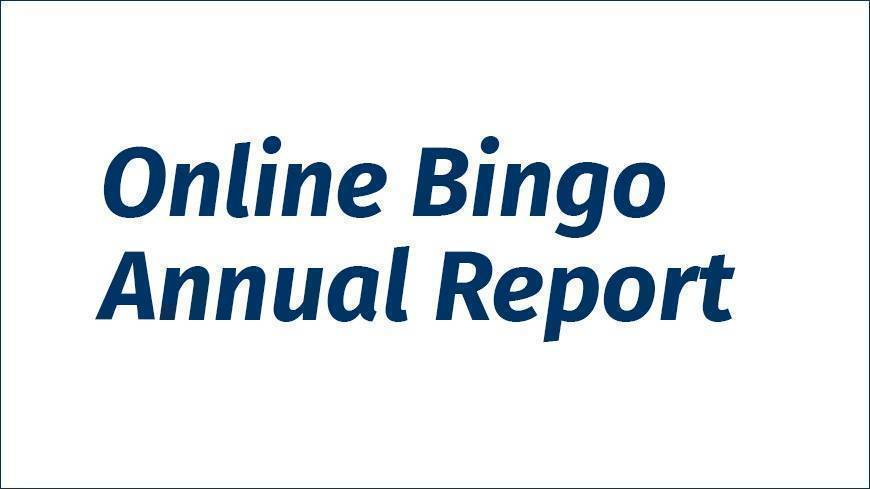 WhichBingo Report