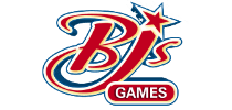 BJs Games Review