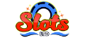 Slots Ltd Casino Review