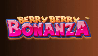BerryBerry Bonanza