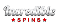 IncredibleSpins Casino Review