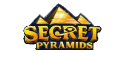 Secret Pyramids Review