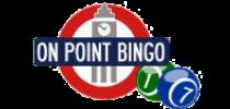 On Point Bingo