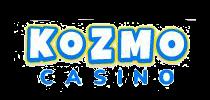 Play at Kozmo Casino