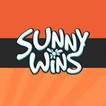 Sunny Wins Casino Review