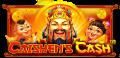 Caishens Cash Online slot