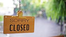 closed bingo sites