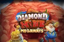 Diamond Mine Online Slot