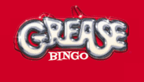 Grease Bingo Review