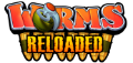 Worms Reloaded Slot