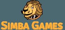 Play at Simba Games Casino