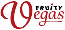 Play at Fruity Vegas Casino