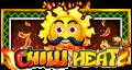 Chilli Heat Slot Online