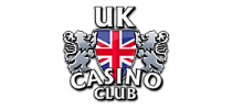 UK Casino Club Online Review