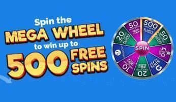 Slots Of Fun With Dove Bingo