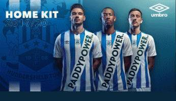 FA Sponsor Designations – 18-19
