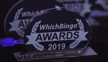 WB Awards 2019