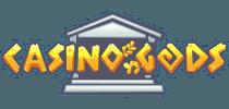 Casino Gods Online Review