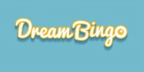 Dream Bingo Awards