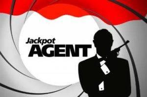 Jackpot Agent Game PocketWin
