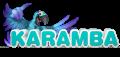 Play at Karamba Casino