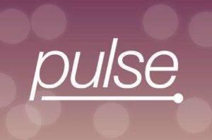 Pulse Bingo Tombola Review