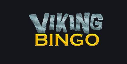 Viking Bingo Awards