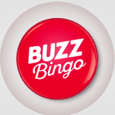 Buzz Bingo new logo
