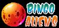 Bingo Aliens Review