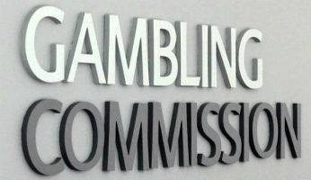 Gambling Commission Levy Huge Fines