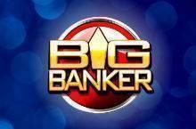 Big Banker Slot Online
