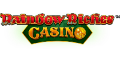 Rainbow Riches Casino Review