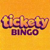 Tickety bingo review