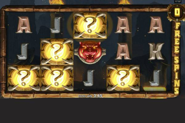 Spiele Ivory Citadel - Video Slots Online