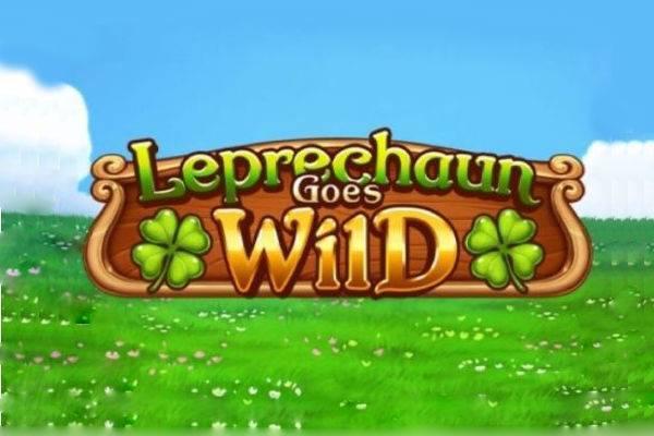 Spiele Leprechaun Goes Wild - Video Slots Online