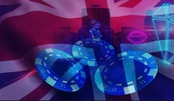 UK Operating Licence Suspended by UKGC